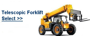 Select Telescopic Forklifts